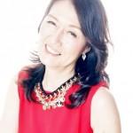 yukiko赤の服 (3)