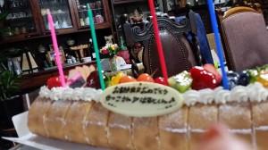 ケーキjpg