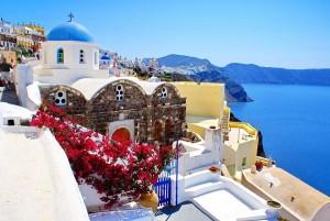 ギリシャみたいなn