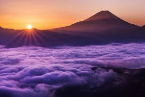 紫の山jpg