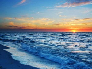 海の夜明けjpg