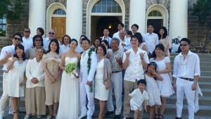 みなみ結婚式