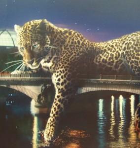 豹の品格IMG_1215